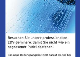 Layoutarbeit_Seminare_HWK