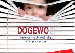 Sueggelwald_DOGEWO