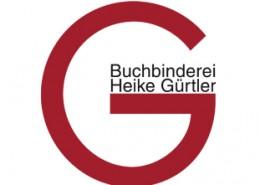 Logo_Guertler_NEU2jpg