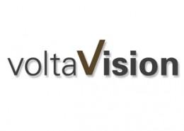 Logo_Voltavision_NEUjpg