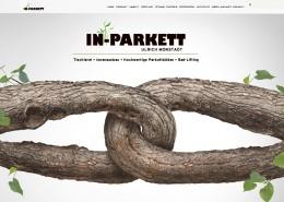 In-Parkett2