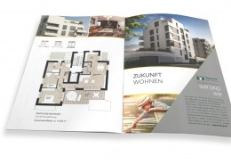 Bauverein_Luenen